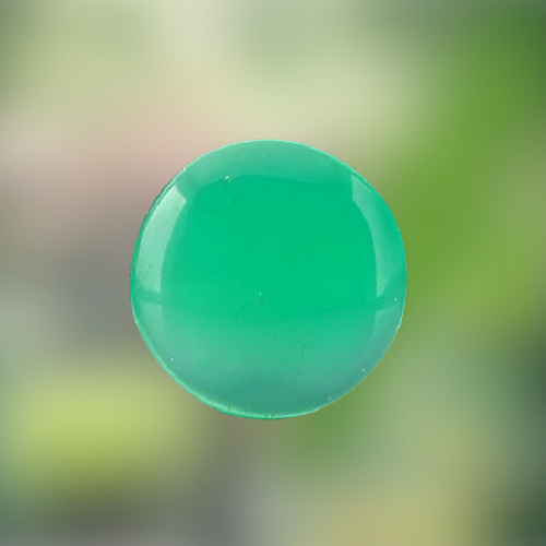 Natural Green Agate Code  32